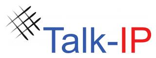talk-ip.png