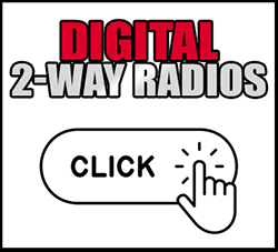 thumbnail-digital-radios.2.jpg