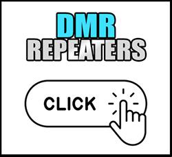 thumbnail-repeaters.2.jpg