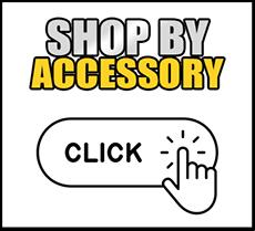 thumbnail-shop-by-accessory.jpg