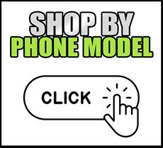 thumbnail-shop-by-phone-model.jpg