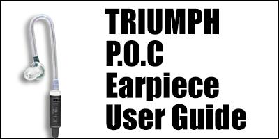 triumph-user-guide.png