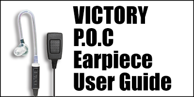 victory-user-guide.png