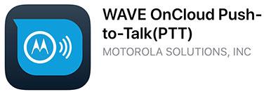 wave-oncloud-ptt.jpg