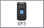 xp3-new.png