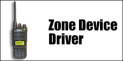 zone-driver.png