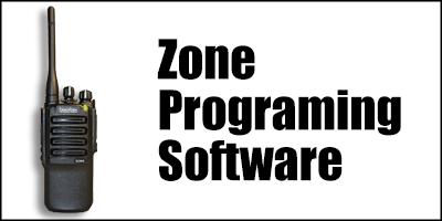 zone-programming.png