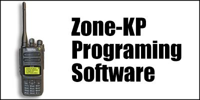zonekp-programming.png