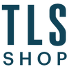 The TLS Shop