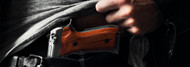 What You Need To Know About Concealed Carry Training