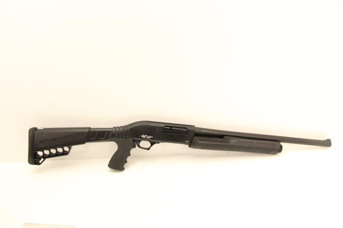 G-Force Arms GF2P 12GA NEW