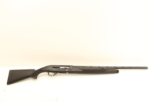 Mossberg SA-28 28ga NEW KB02631