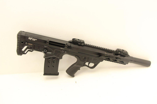 G-Force Arms GFY-1 12GA NEW 21-64982 Bull Pup Design
