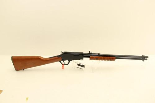 Rossi Gallery Gun .22LR NEW 7CG026179P