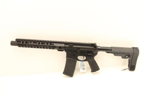 Palmetto State Armory PA-15 Pistol 5.56/.223 NEW SCD667661