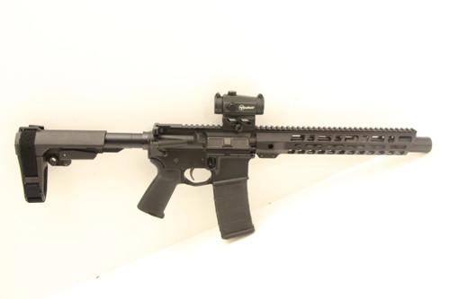 Palmetto State Armory PA-15 Pistol 5.56/.223