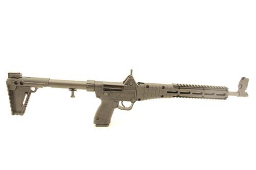 Kel Tec Sub 2000 Glock 17 Mag 9MM NEW