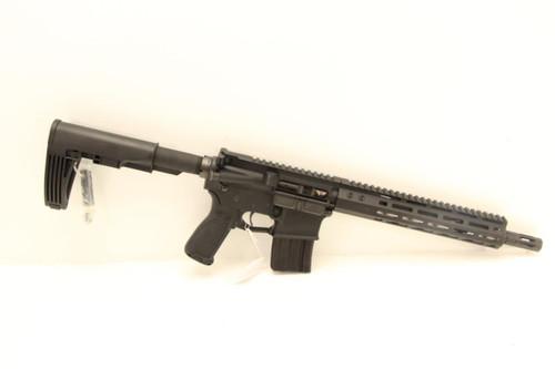 Wilson Combat TR-PP-556 5.56/.223 NEW