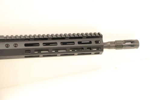 Wilson Combat TR-PP-556 Protector 5.56/.223 NEW WCA4887