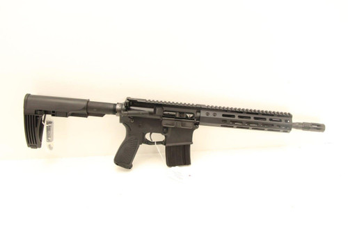 Wilson Combat TR-PP-556 Protector 5.56/.223 NEW
