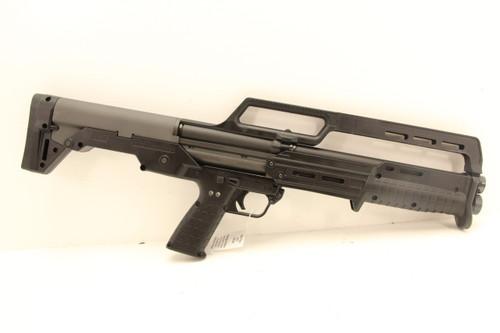 Kel-Tec KS7 12GA NEW