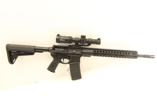 FN America Tac Carbine 5.56/.223 NEW