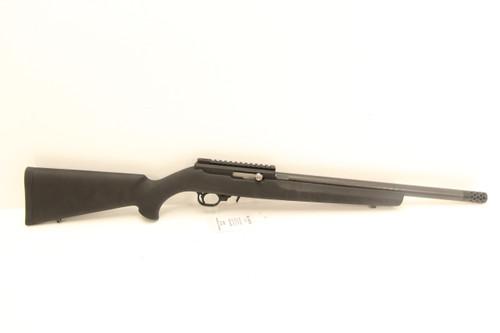 Radical Firearms RF-22 .22LR