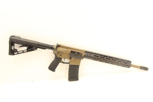 Wilson Combat Protector Rifle .223/5.56 FDE FINISH NEW