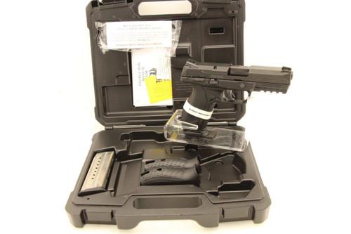 Ruger American Pistol 9MM NEW SKU 08608