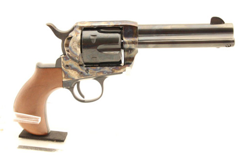 Cimarron Firearms Co. Thunderball .357 Magnum NEW