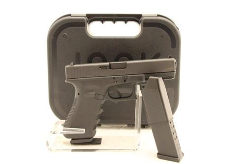 Glock 17 Gen 3 9MM NEW