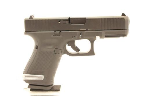 Glock 19 Gen 5 9MM NEW PA195S203