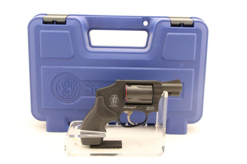 Smith & Wesson Model 442 .38 Special NEW