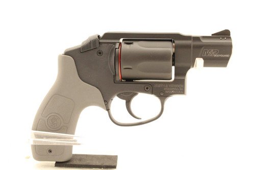 Smith & Wesson M&P Bodyguard .38 Special NEW 103039