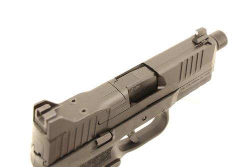 FN 509C Tactical  9MM NEW