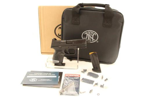 FN 509C 9MM NEW 66-100783