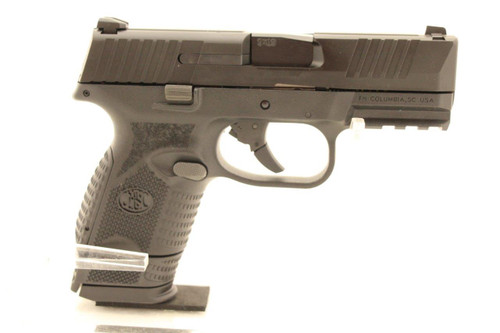 FN 509C Low Profile Sights 9MM NEW