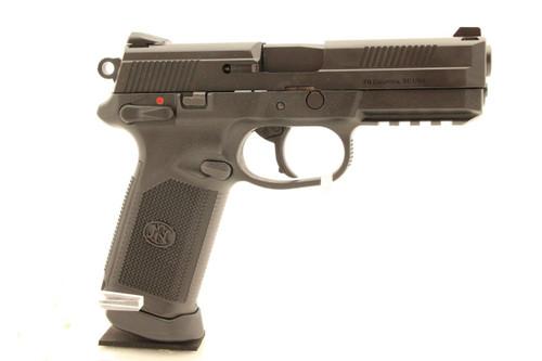 FN FNX-45 .45ACP NEW