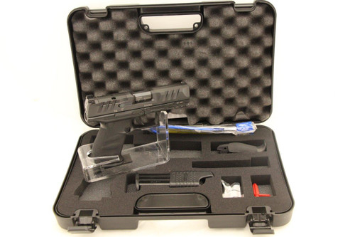 """Walther PDP Compact 9MM 4"""" Barrel NEW"""