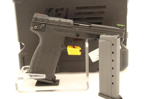 Kel-Tec PMR 30 .22 Magnum NEW