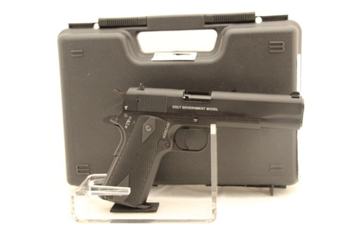 Walther Colt 1911 Government Model NEW 517030410