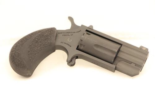 North American Arms Pug Shadow .22LR/.22 MAG NEW
