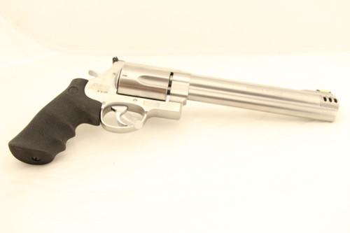 """Smith & Wesson 460XVR .460 S&W 4.375"""" NEW"""