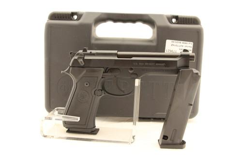 Beretta M9 9MM NEW