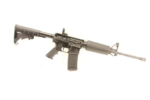 Colt M4 Carbine (CR6920) 5.56/.223 NEW