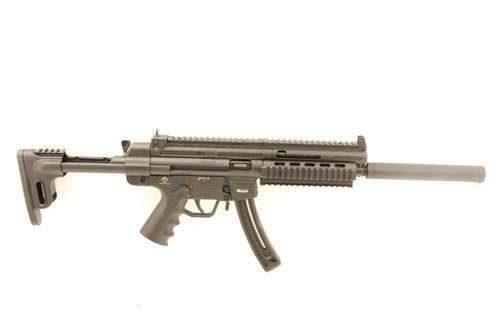 ATA GSG-16 .22LR NEW