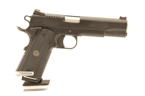 Wilson Combat 1911 .45ACP NEW