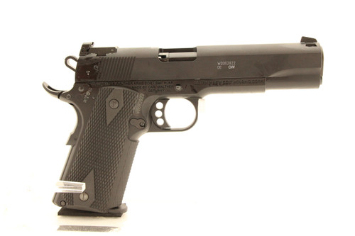 Walther Colt 1911 Gold Cup .22LR NEW