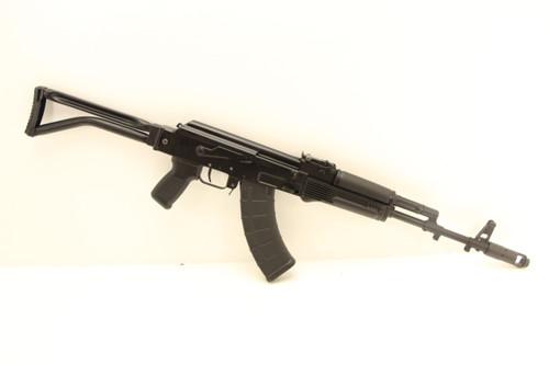 Arsenal Sam7SF Side Folding Rifle 7.62x39 NEW