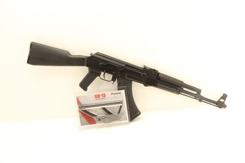 Arsenal Sam7R Rifle 7.62x39 NEW